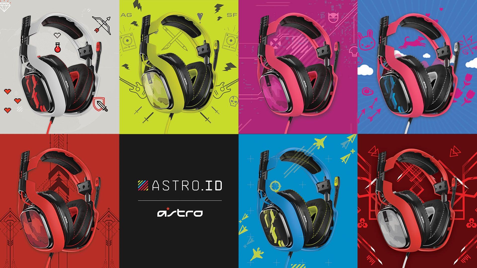 ASTRO.id