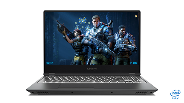 Lenovo Legion Y540 Gaming Laptop