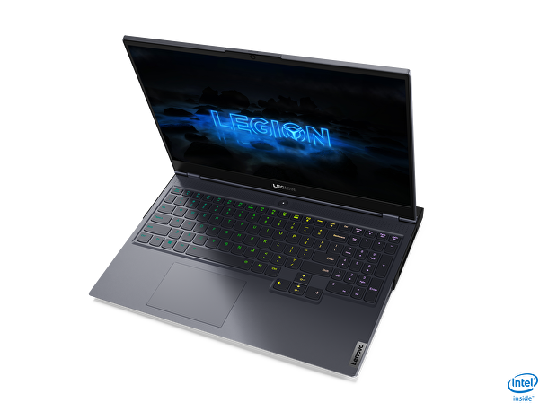 Lenovo Legion 7i Gaming Laptop
