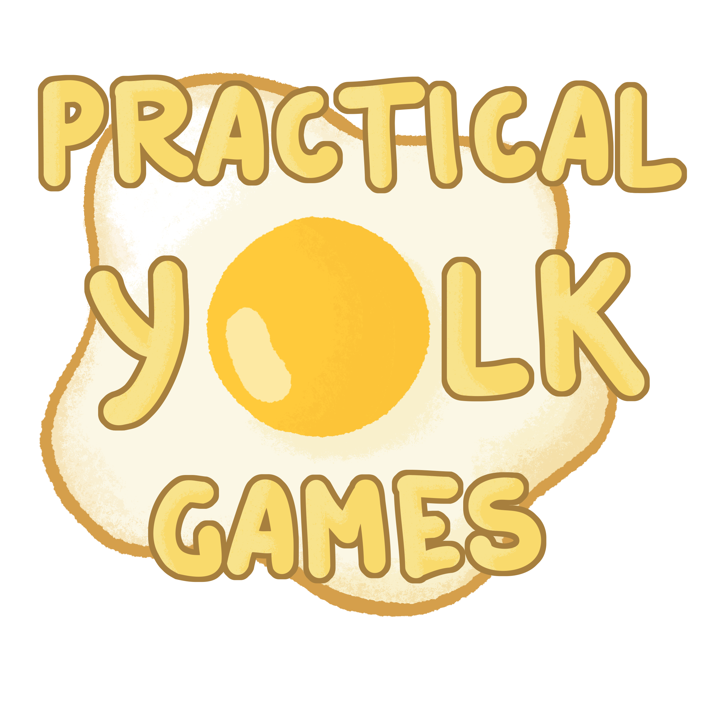 Practical Yolk Games