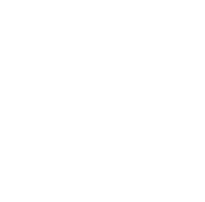 Alderon Games