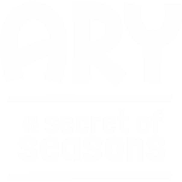Screenshot of Ary and the Secret of Seasons.