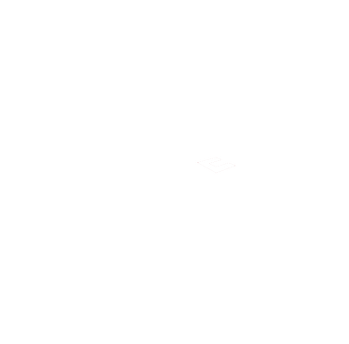 Room-C Games