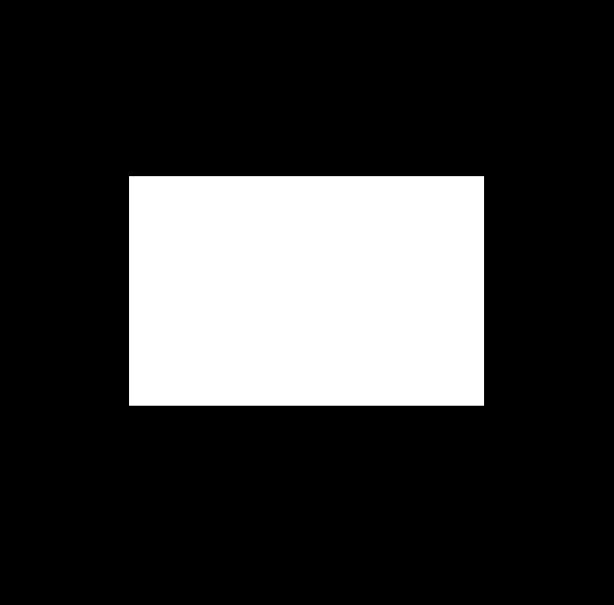 Burgos Games