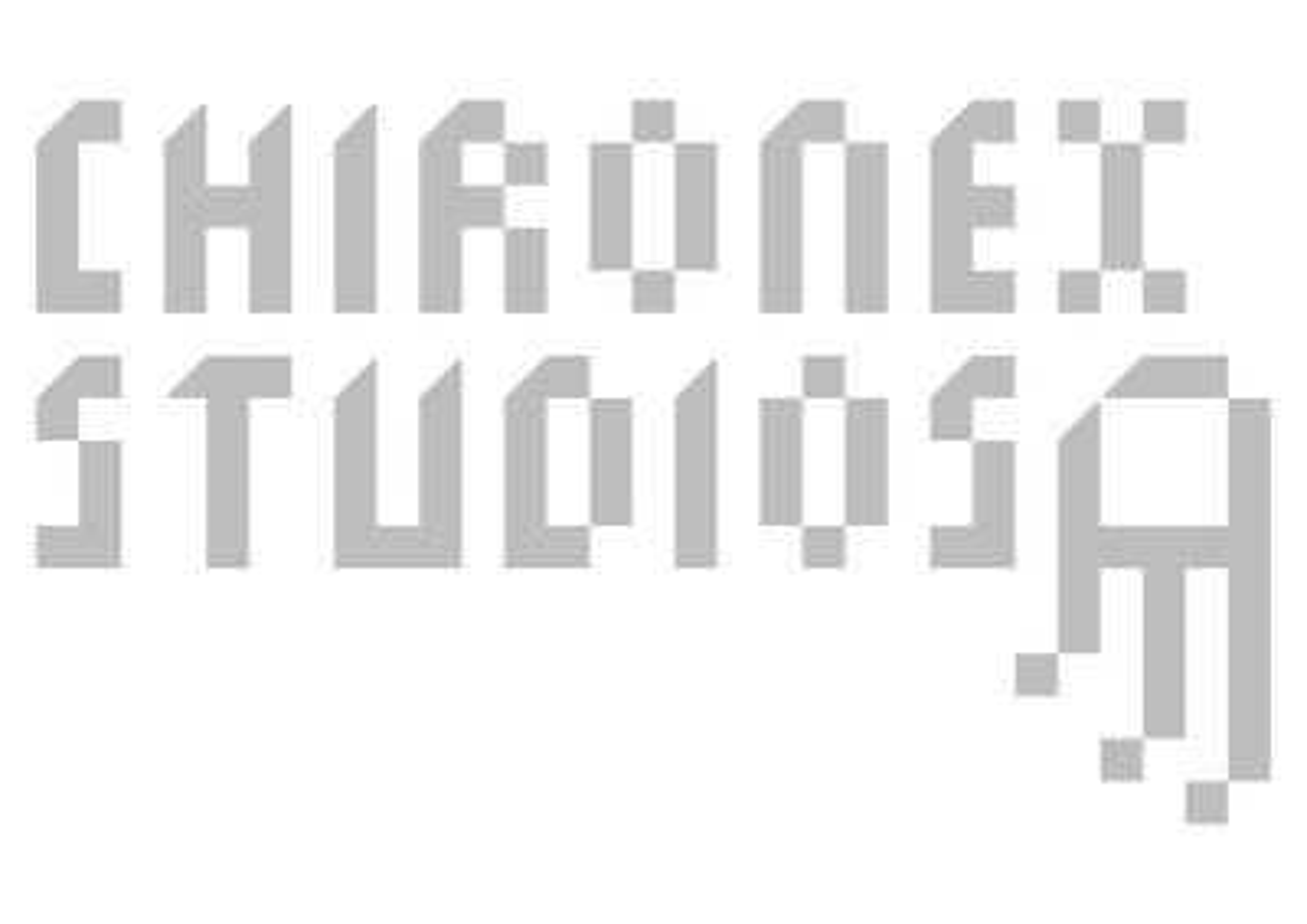 Chironex Studios