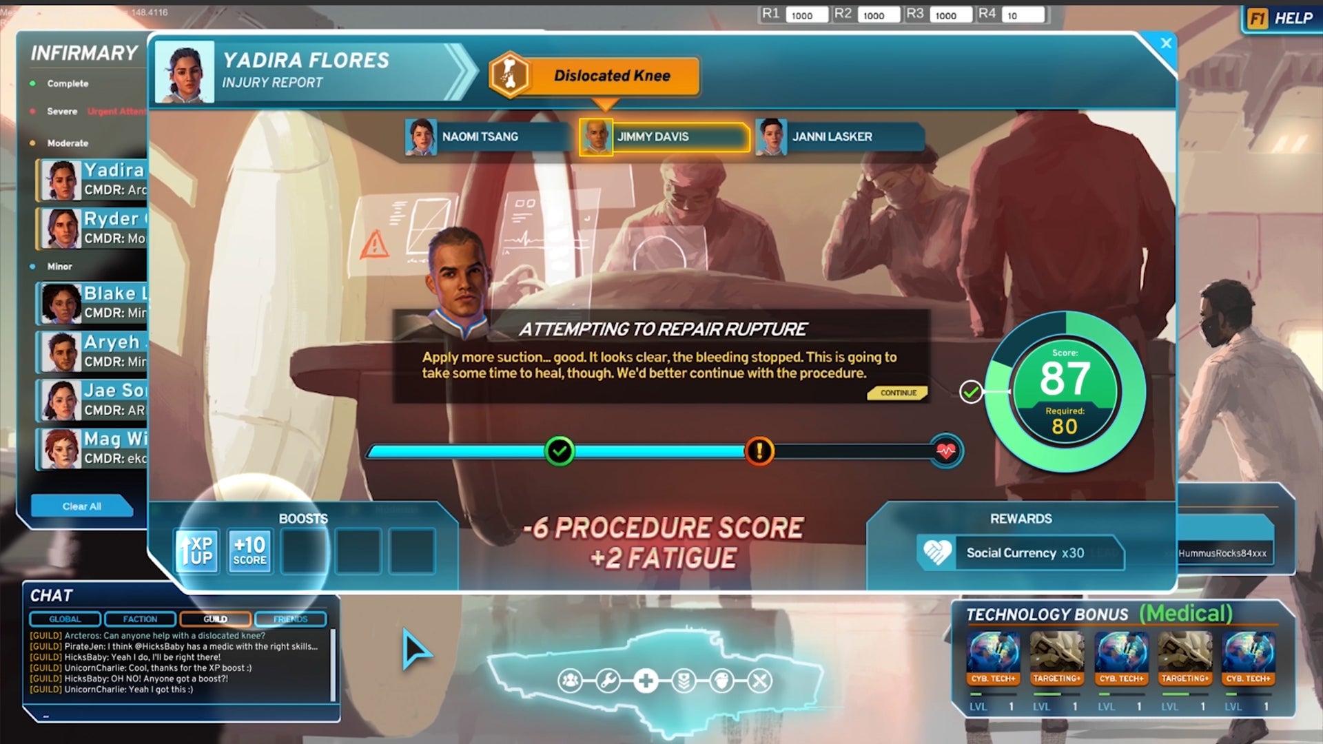 Sword Of The Destiny Slot Machine
