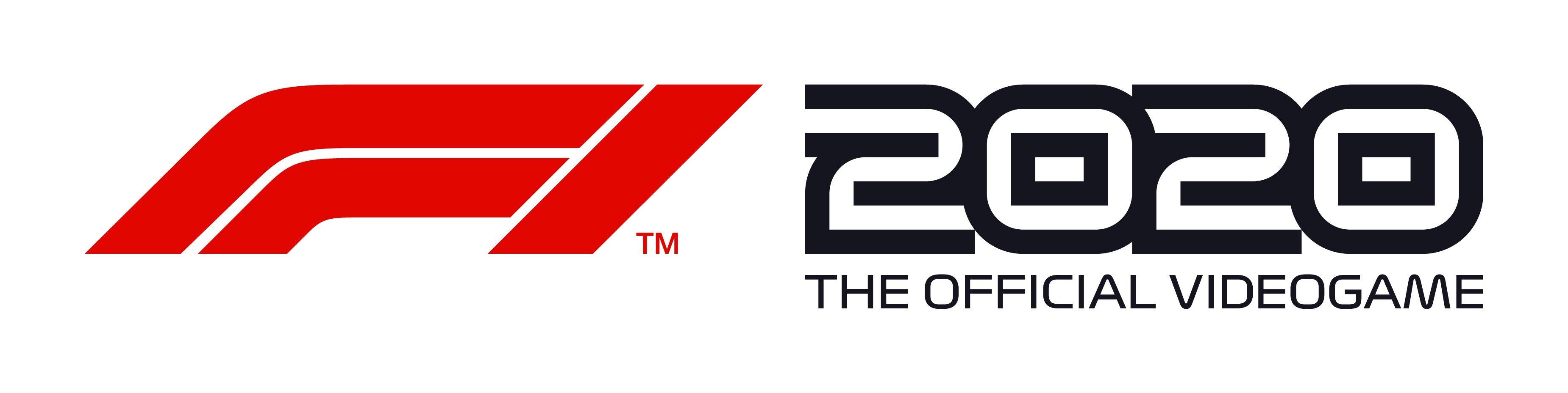 Screenshot of F1® 2020.