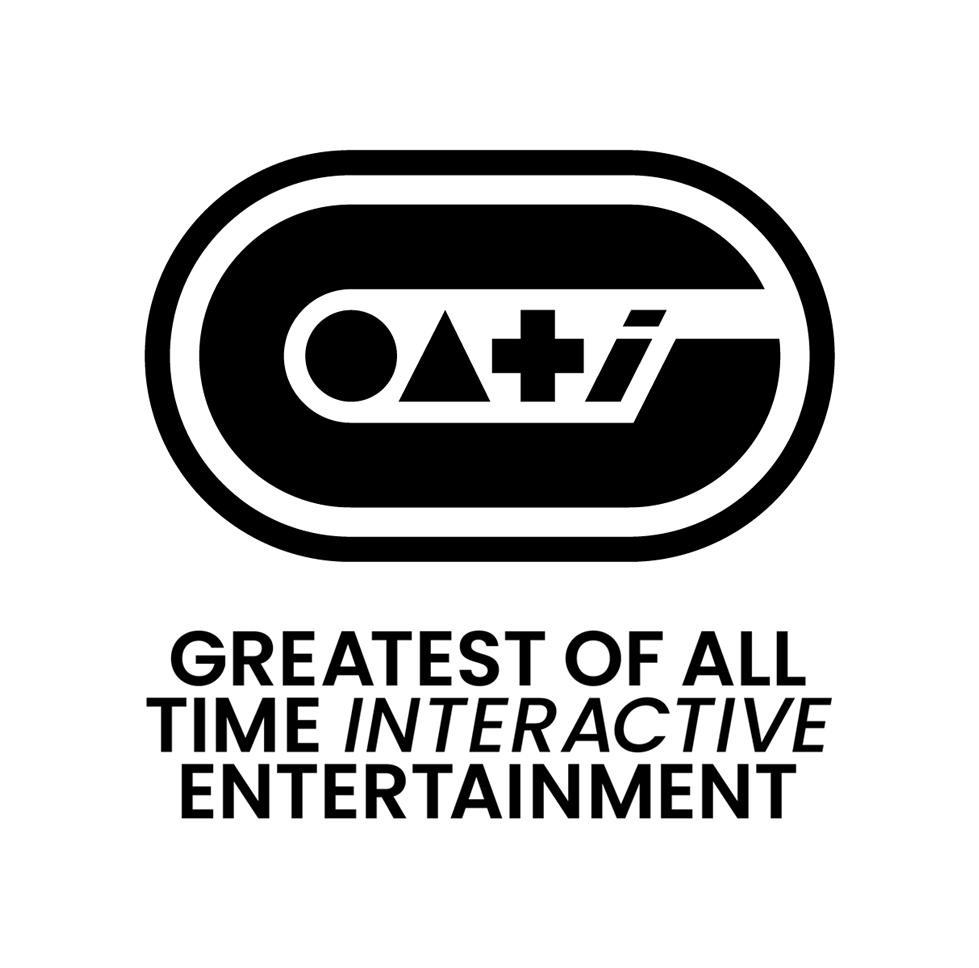 GOATi Entertainment