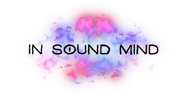 Screenshot of In Sound Mind.