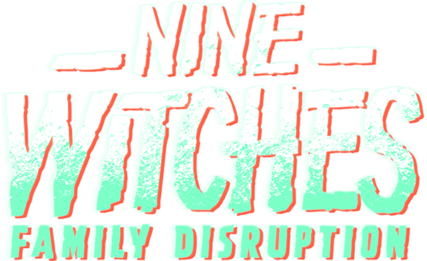 Screenshot of Nine Witches: Family Disruption.