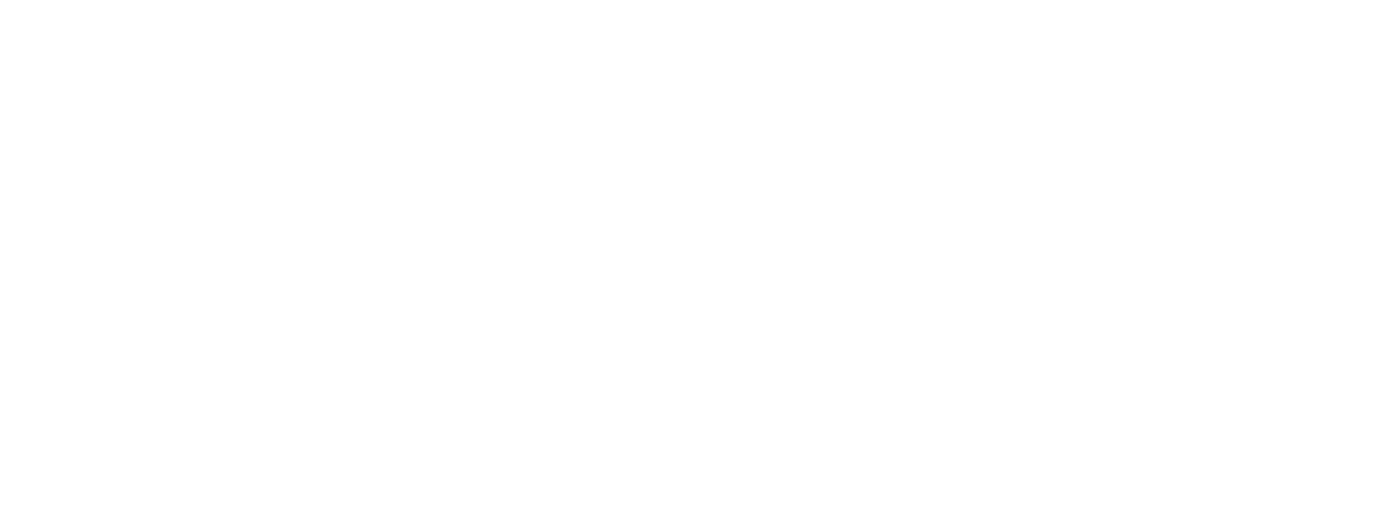 Twice Different