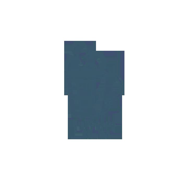 Fullbeans Studio