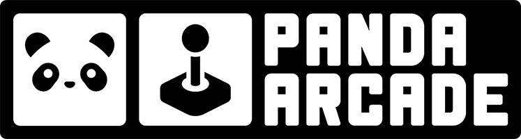 Panda Arcade