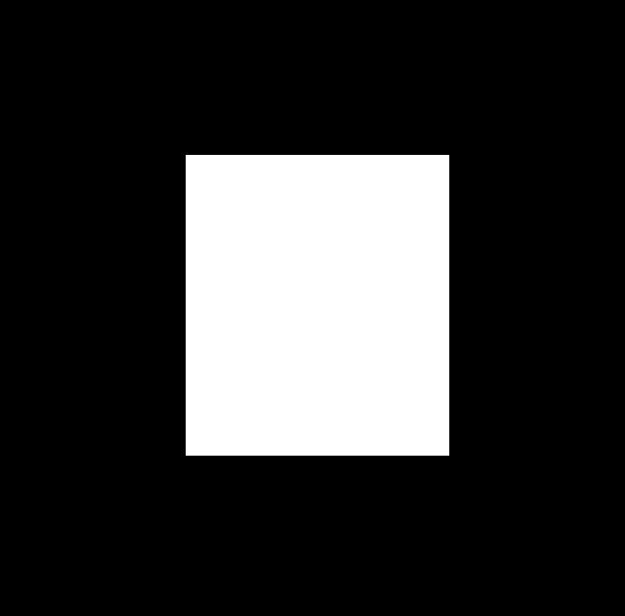 Blowfish Studios