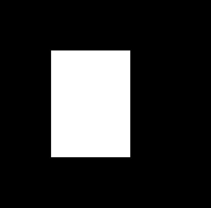 Studio Oleomingus