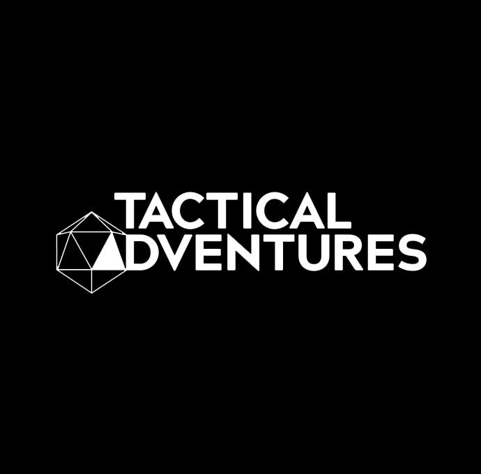 Tactical Adventures