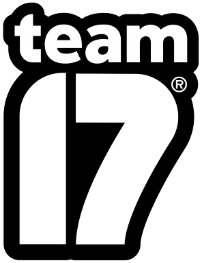 Team 17 Upcoming
