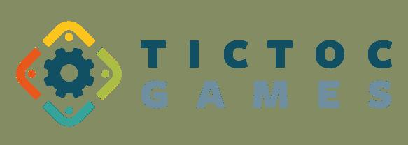 Tic Toc Games
