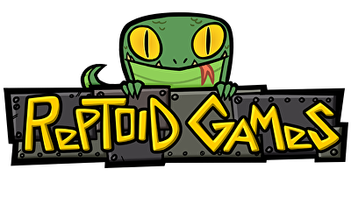 Reptoid Games