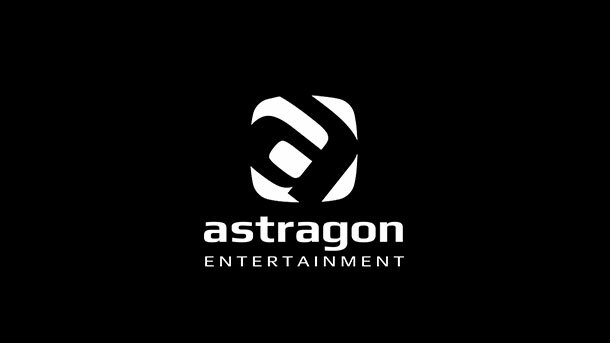 Astragon Entertainment is heading to PAX Online X EGX Digital