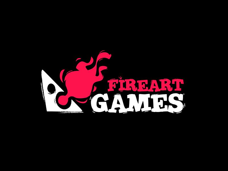 Fireart Games