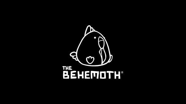 The Behemoth is heading to PAX Online X EGX Digital