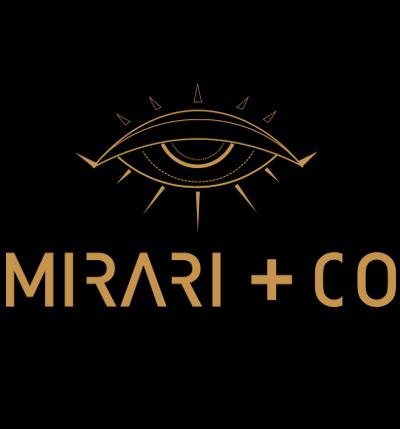 Mirari & Co