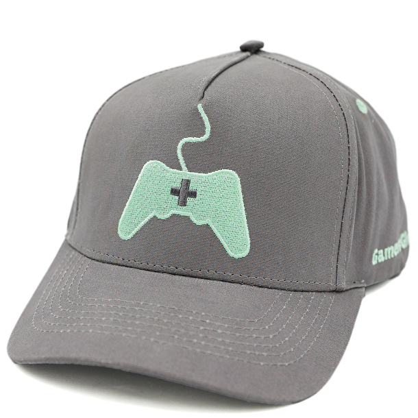 Child's Play Hat