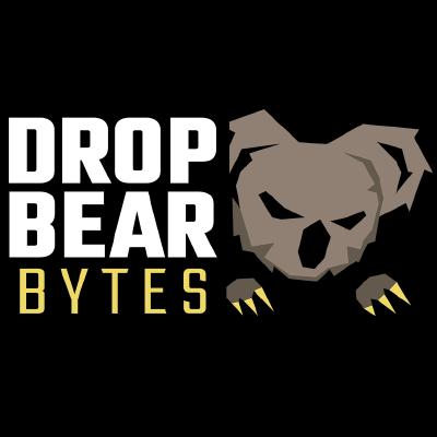 Drop Bear Bytes