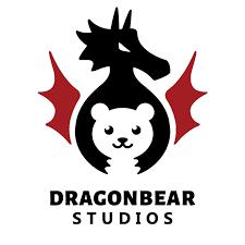 DragonBear Studios