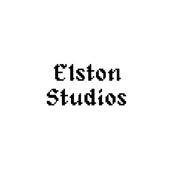 Elston Studios