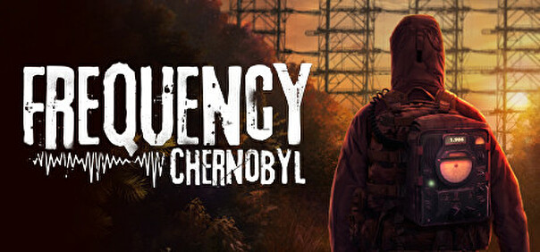 Screenshot of Frequency: Chernobyl.