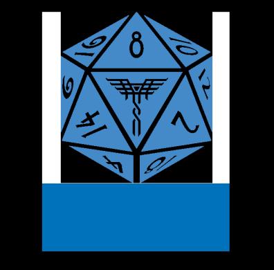Gemhammer & Sons