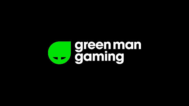 Green Man Gaming is heading to PAX Online X EGX Digital