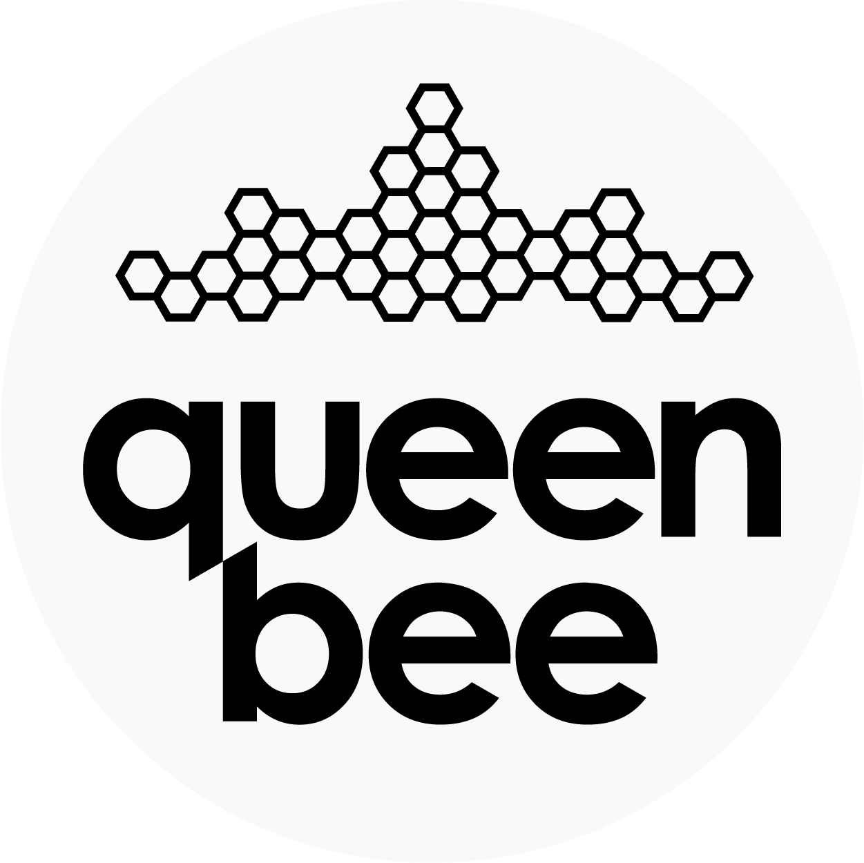 Queen Bee Games