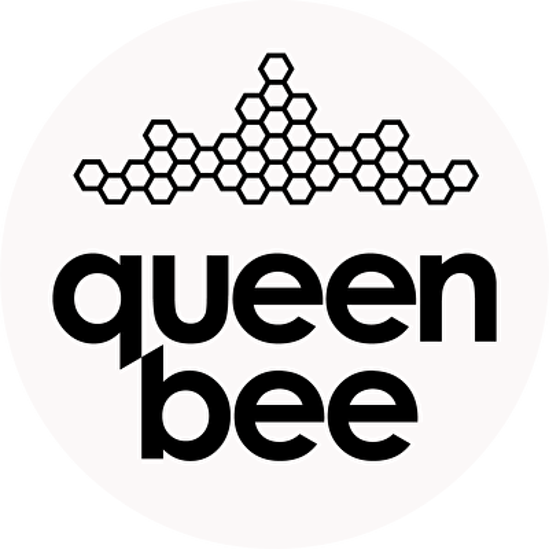 Queen Bee Games