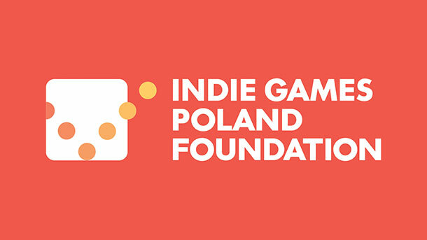 Indie Games Poland Foundation is Coming to PAX Online X EGX Digital