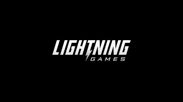 Lightning Games is heading to PAX Online X EGX Digital