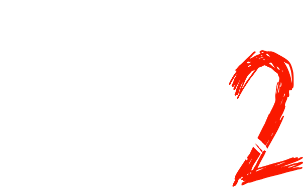 Screenshot of Hello Neighbor 2.