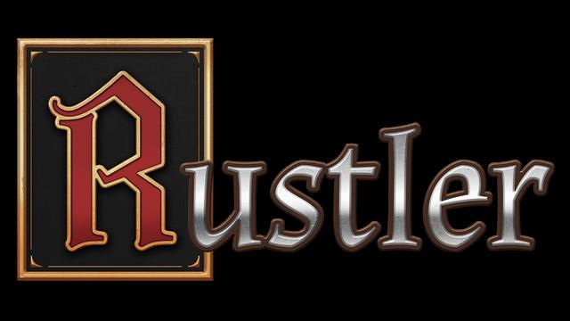 """Картинки по запросу """"Rustler logo"""""""