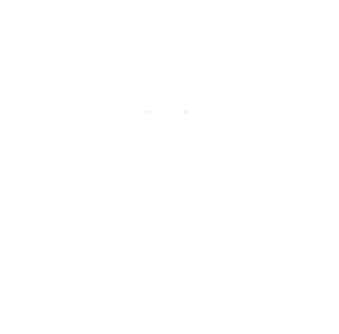Biome Gallery