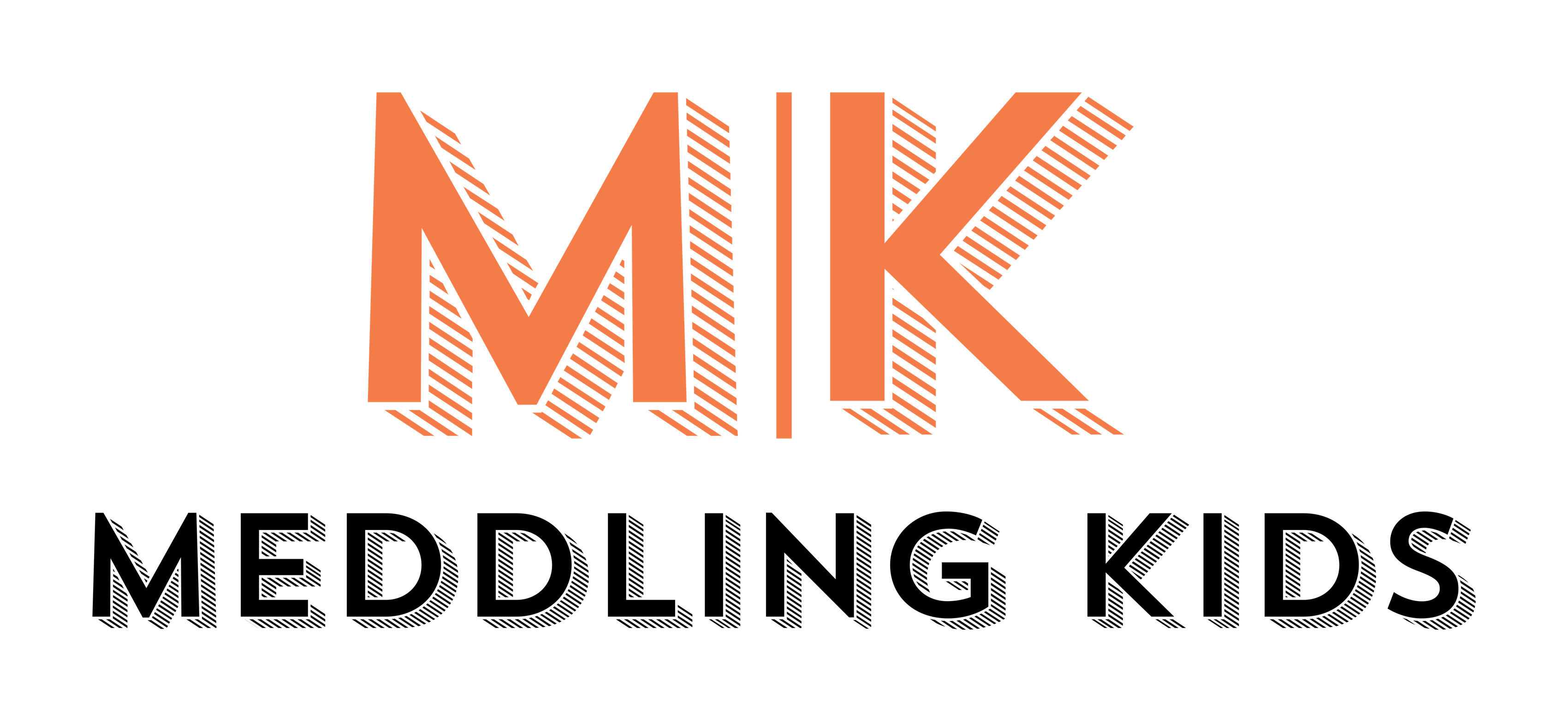 Meddling Kids