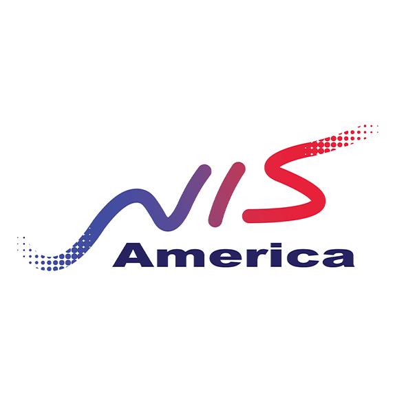 NISA Online Store