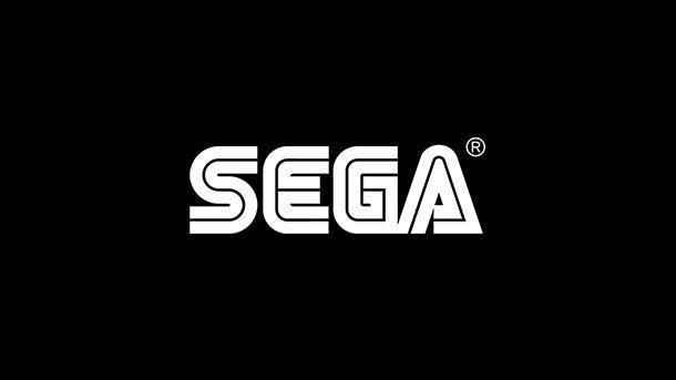 SEGA is heading to EGX Digital