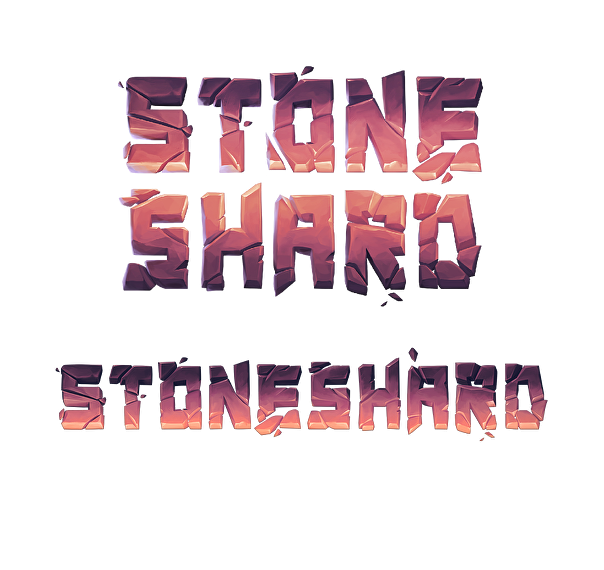 Screenshot of Stoneshard.