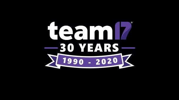 Team 17 is heading to EGX Digital