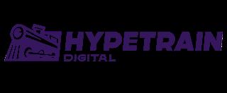 Hypetrain Digital