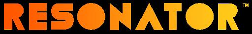 Resonator Interactive