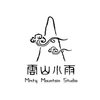 MistyMountainStudio