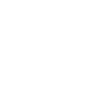 Youthcat Games